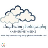 Daydream Photography by Katherine Weeks