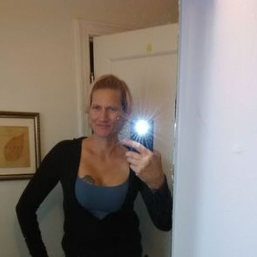 Housekeeper Provider Kimberly Mcdonald's Profile Picture