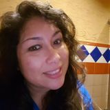 Available: Trustworthy House Sitter in Katy