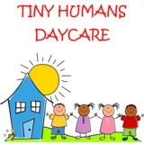 Babysitter, Daycare Provider in Ogden