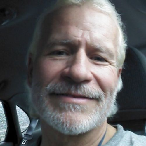 House Sitter Provider Don M's Profile Picture