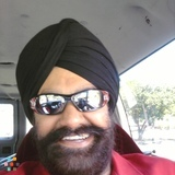 Singh Handyman Services