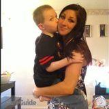 Babysitter, Nanny in Groton