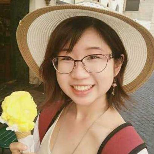 Tutor Provider Evelyn L's Profile Picture