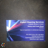 House Cleaning Company in Clarksville