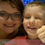 Nanny, Pet Care, Swimming Supervision, Homework Supervision, Gardening in Edmonton