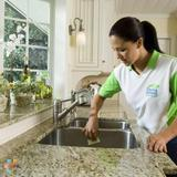 House Cleaning Company in Mamaroneck