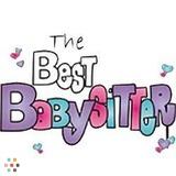 Babysitter in Moncton