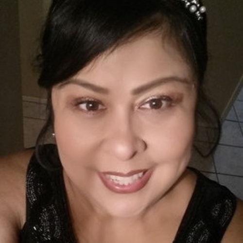 House Sitter Provider Eva M's Profile Picture