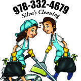 House Cleaning Company in Hudson