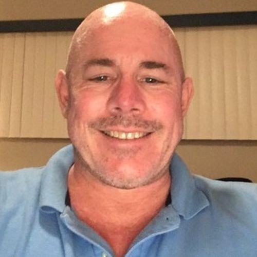House Sitter Provider Dean R's Profile Picture
