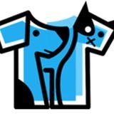 Print Your Pet Reviews Print Your Pet