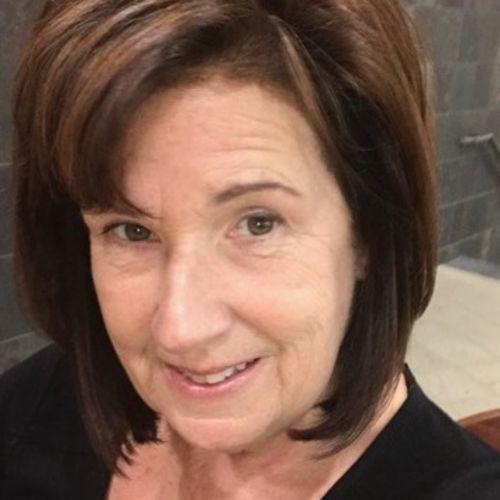 Housekeeper Job Kristi Nelson (Kristi Klean LLC)'s Profile Picture