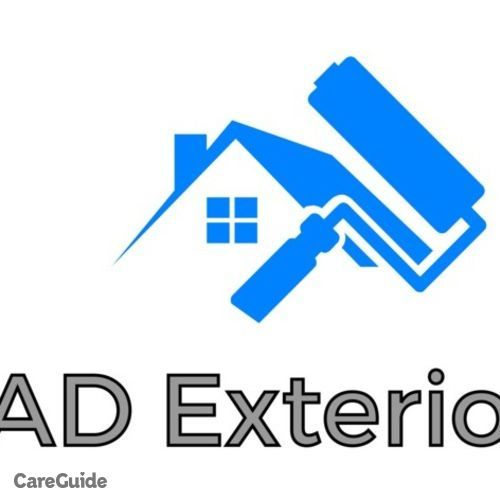 Painter Provider Ad Exteriors's Profile Picture