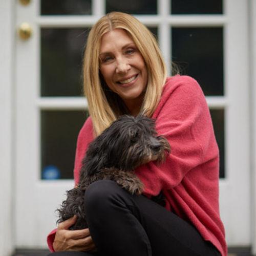 Child Care Provider Victoria M's Profile Picture