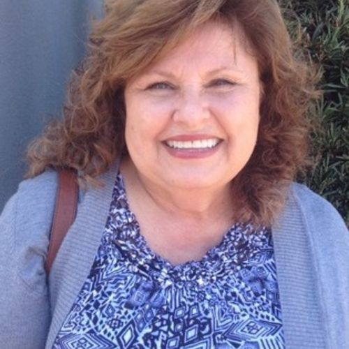 House Sitter Provider Sharon G's Profile Picture