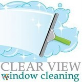 House Cleaning Company, House Sitter in Forest