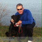 Dog Walker, Pet Sitter in Doylestown