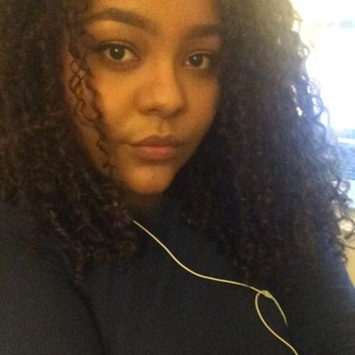 House Sitter Provider Vanessa Watts's Profile Picture