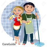 House Cleaning Company in Glen Burnie