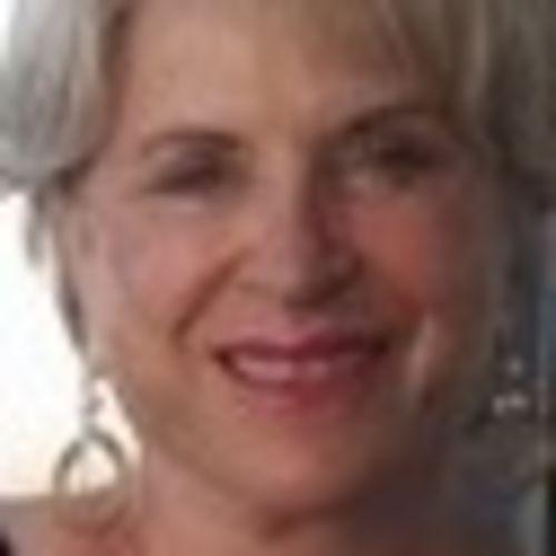 Child Care Provider Letty Lederman's Profile Picture