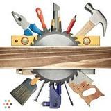Handyman in Pickering