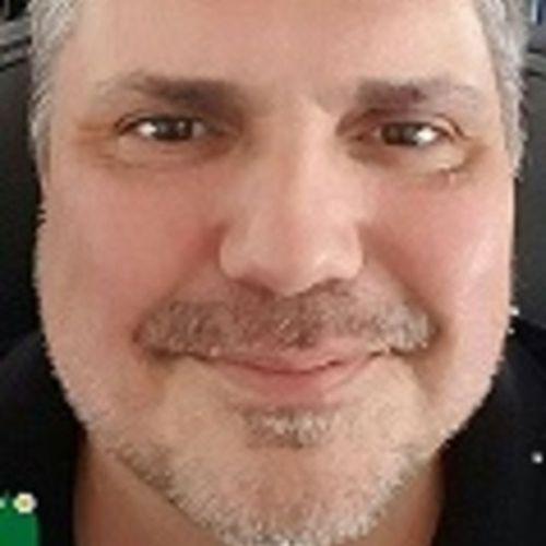 Housekeeper Job Jon McCutcheon's Profile Picture