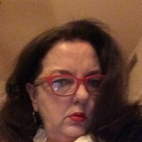 House Sitter Provider Bonnie A's Profile Picture