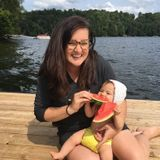 Nanny, Swimming Supervision, Homework Supervision, Gardening in Toronto