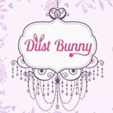 DUST BUNNY..... Providing outstanding residential cleaning services
