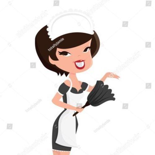 Housekeeper Provider Lena C Gallery Image 1