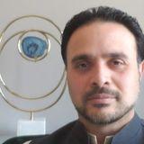 Hasanain A