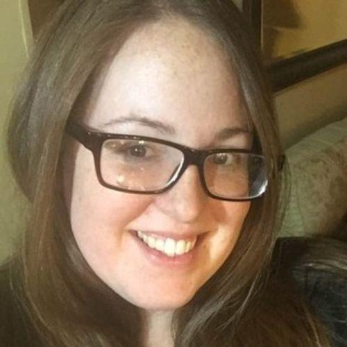 Child Care Provider Jenna Haxton's Profile Picture
