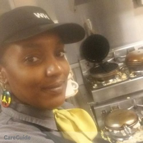 Housekeeper Provider Brittany And Whitney M's Profile Picture