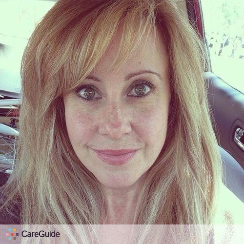 Housekeeper Provider Lori Matthews's Profile Picture