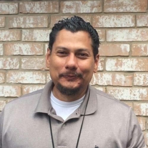 Roofer Job Joe L's Profile Picture
