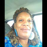 Trustworthy Home Caregiver in Houston