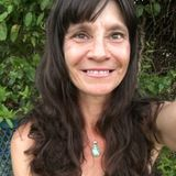 Friendly, respectful, clean and very quiet House Sitting Provider in Sedona