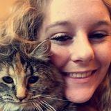 Rexburg Pet Supervisor Interviewing For Work in Idaho