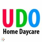 Daycare Provider, Nanny in Toronto