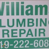 Plumber in Pikeville