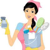 Seeking a Housekeeping Job in Windsor