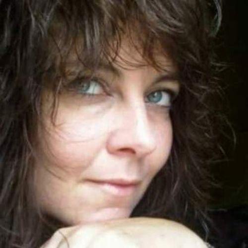 House Sitter Provider Helen Carpenter's Profile Picture