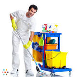 House Cleaning Company, House Sitter in Spokane