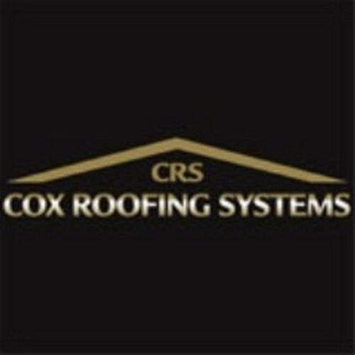 Roofer Job Wayne Cox's Profile Picture