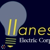 Electrical and low Contractor