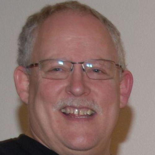 House Sitter Provider Scott Stuart's Profile Picture