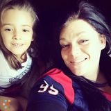 Babysitter, Daycare Provider in Conroe