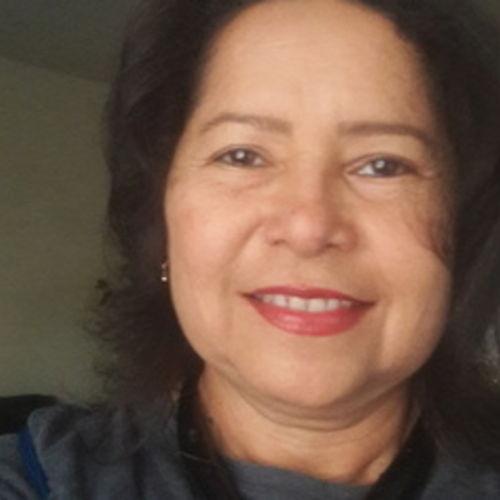 Child Care Provider Dolys F's Profile Picture