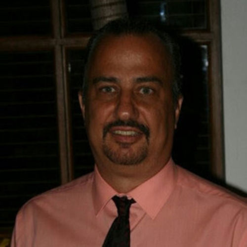 Housekeeper Provider Rick P's Profile Picture